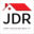 Favicon of http://www.jerrydouglassrealty.com/images/tridown.htm